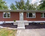 7703 Gayeway Dr, Louisville image