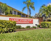 4550 Overlook Drive Ne Unit 262, St Petersburg image