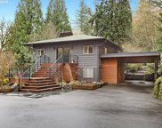 11000 SW BOONES FERRY  RD, Portland image