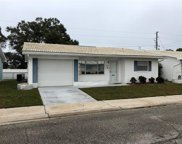 10221 Larchmont Place N Unit 12, Pinellas Park image