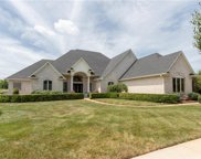 7243 Walnut Creek  Crossing, Avon image