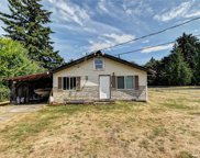 8627 36th Ave NE, Marysville image
