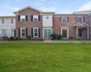 525 Plantation Ct, Nashville image