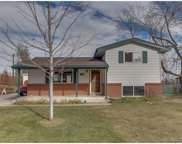 736 South Owens Court, Lakewood image