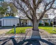 167 Cleopatra Dr, Pleasant Hill image