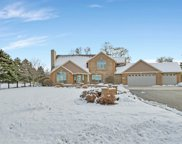 4422 Nicolet Drive, Green Bay image