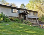 4756 161st Lane NW, Andover image