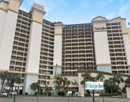 4800 S Ocean Blvd. Unit 410, North Myrtle Beach image