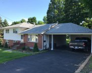 51-55 West Conklin Avenue, Middletown image