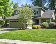 14903 65th Ave SE, Snohomish image