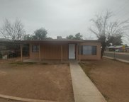 9261 W Baden Street, Tolleson image