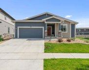 2151 Bock Street, Fort Collins image