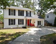 712 Pitney Road, Absecon image