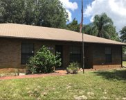 9410 Lake Marion Creek Road, Haines City image