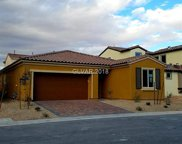 6886 CORAL CLOUD Court, Las Vegas image
