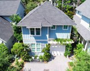 179 Anchor Circle, Santa Rosa Beach image