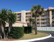 1415 N Highway A1a Unit #406, Indialantic image