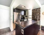 1333 Hornby Street Unit 901, Vancouver image