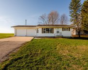 5638 Coloma Road, Coloma image