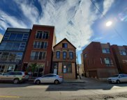 2115 North Damen Avenue, Chicago image