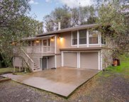 2061  Kinsley Court, El Dorado image