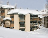 855 Carriage, Snowmass Village image
