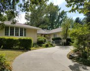 2822 E Shadybrook Ln S, Holladay image