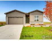 1119 102nd Ave, Greeley image