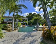 162 Key Heights, Islamorada image