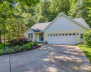 3956 Dune Shadow Dr, Holland image