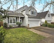 2135 NE 10TH  AVE, Hillsboro image
