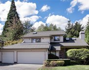 3511 167th Place NE, Bellevue image
