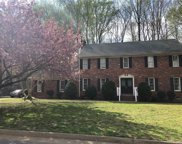 4406 Morehouse Terrace, Chesterfield image
