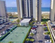 24250 Perdido Beach Blvd Unit 4145, Orange Beach image