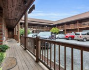 390 NE Midway Blvd Unit B102, Oak Harbor image