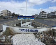 230 Franklin Avenue, Seaside Heights image
