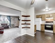 4602 Everett Street, Wheat Ridge image