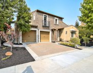7063 Emerson Lane, San Ramon image
