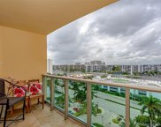2501 S Ocean Dr Unit #1031, Hollywood image