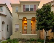 2711 Tribeca Place, Fairfield image