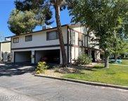 1454 Elizabeth Avenue Unit 3, Las Vegas image