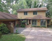 4452 Live Oak Dr., Little River image