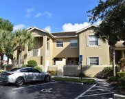 12130 Summergate CIR Unit 102, Fort Myers image