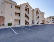 625 Spencer Farlow Drive Unit #22, Carolina Beach image