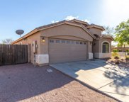 6829 E Superstition Way, Florence image
