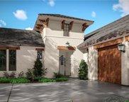 3816 Bent Elm Lane, Fort Worth image