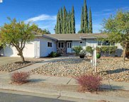 2308 Chateau Way, Livermore image