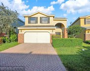 3425 NW 111th Ter, Coral Springs image
