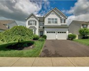 4570 Summer Hill Drive, Doylestown image