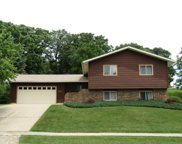 701 Meadow Run Drive SW, Rochester image
